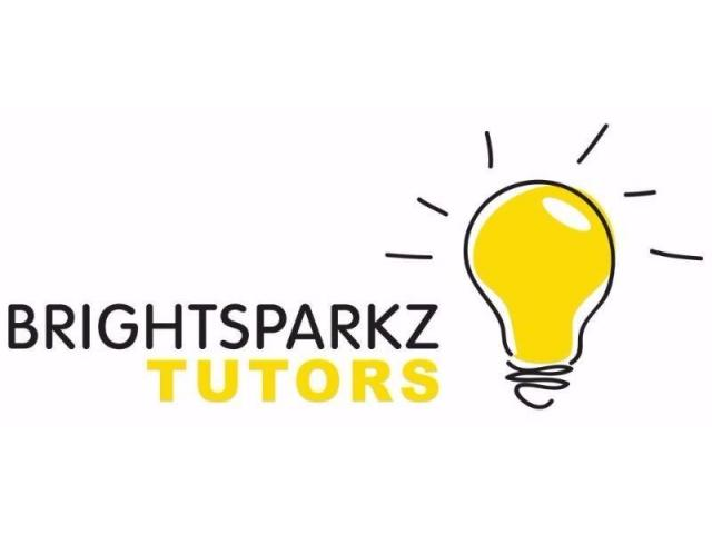 Top Tutoring Company now recruiting TUTORS for 2018! - 1/1