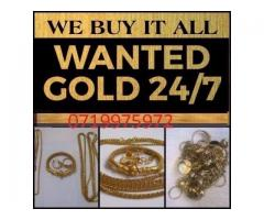 WE BUY GOLD COINS, COINS, SA GOLD COIN WE OFFER GOLD COINS, SELL GOLD GOLD