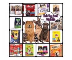 Dog & Cat food From R 20.00 to R 45.00 for 1.75kg & R 70.00 For Boss 8kg, many more