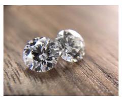 No.1 DIAMOND BUYERS