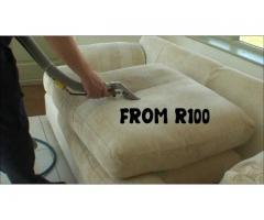 Professional Durban Upholstery Cleaning