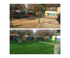 SPECIAL- Artificial grass from R60 per m2 Artificial grass / synthetic grass / astro turf
