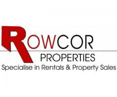 Rental Agents Urgently needed in Eastrand