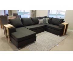 Couches for Sale at Lazeee Lounges