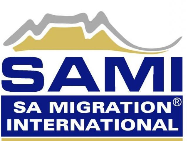 SOUTH AFRICAN MIGRATION INTERNATIONAL - 3/3