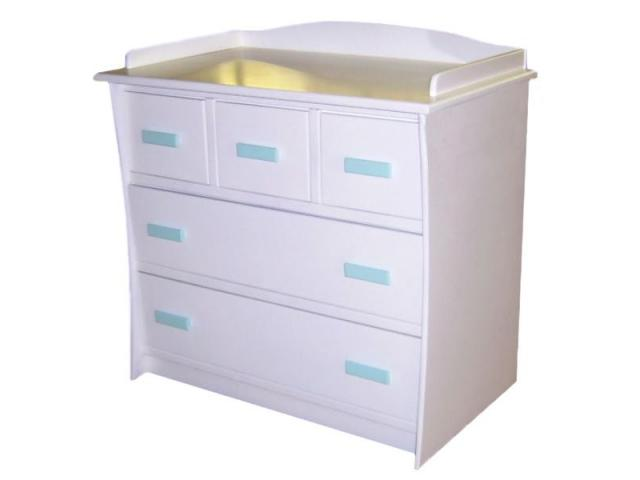 Spring Sale 10% off All Baby and Children's Furniture - 3/4