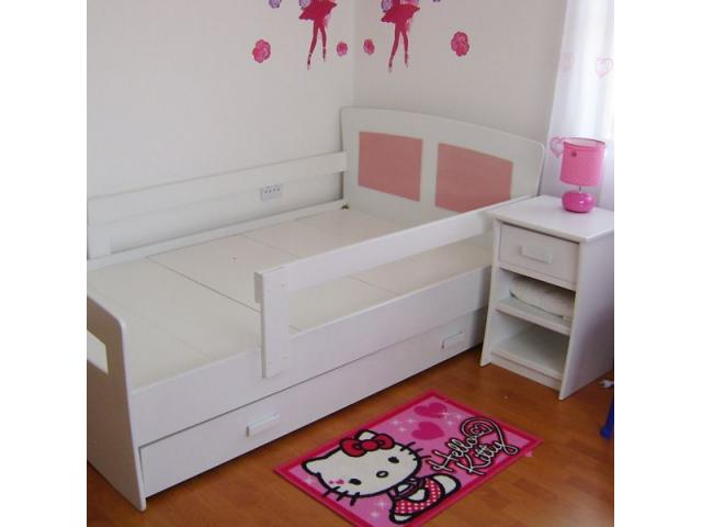 Spring Sale 10% off All Baby and Children's Furniture - 4/4