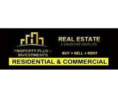 Real Estate Services South Coast, KZN