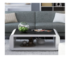 NEW COFFEE TABLE FOR SALE
