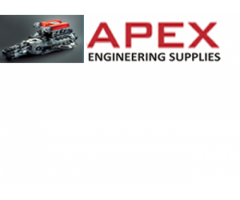 APEX ENGINEERING SUPPLIES , INDUSTRIAL MACHINERY