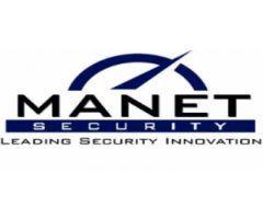 MANET SECURITY SERVICE