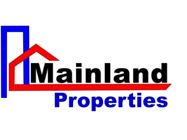 Property Agents - 1/1