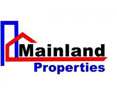Property Agents