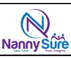 NannySure