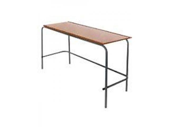 School Furniture - 2/3