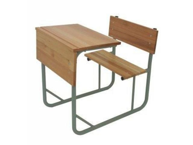 School Furniture - 3/3