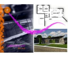 Houseplans and many more services