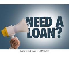 5min-loans sa