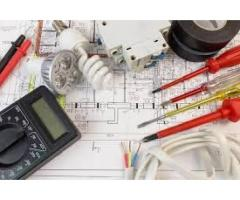 Looking for an affordable Electrician?