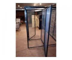 Pet Enclosure / Cage for Sale