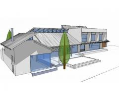 Do You Need House Plans? Building Drawings?