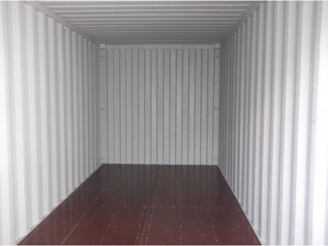 Shipping Storage Containers For Sale - 2/4