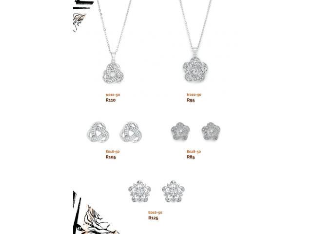 Jewellery - 1/4