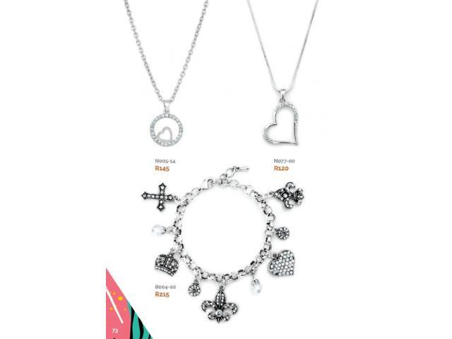 Jewellery - 4/4