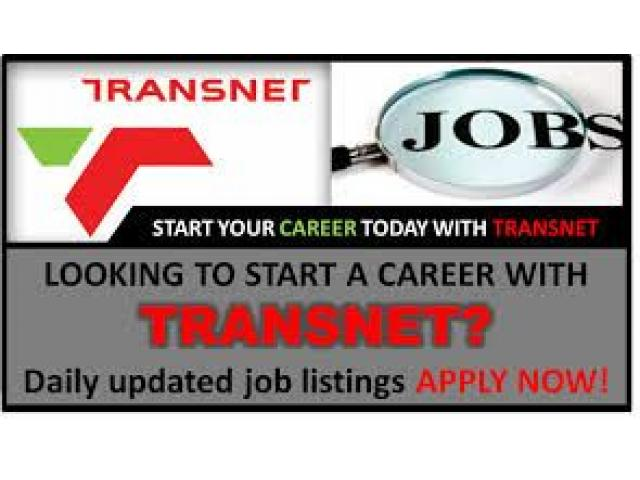 CODE 10-14 DRIVERS NEEDED URGENTLY - 1/1