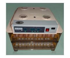 Automatic egg incubators 48-10,000eggs available on sale!!!