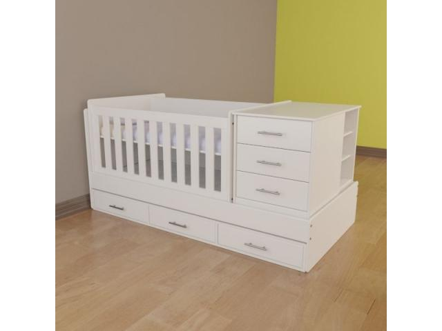 Baby Room Sets – Racso Designs - 1/4