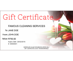 Carpet Cleaning, Upholstery, pre/post occupational cleaning, maid service,window cleaning, painting
