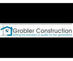 Grobler Construction