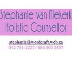 Courses in Empathic Understanding and Focusing