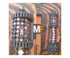 Pro Metal Fabrication