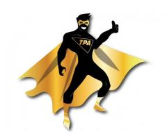 Rejected Insurance Claims? CONTACT US TPA FOR FAST AND EFFICIENT RESULTS