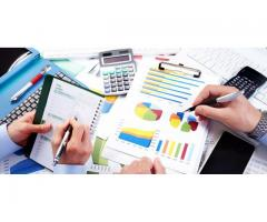 Accountant and Bookkeeper in the East Rand Area
