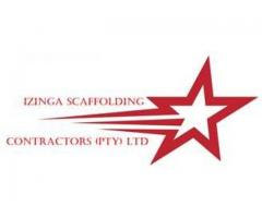 Scaffolding for sale, hire and erection