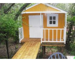 Best Quality Wendy House For Best Price!!!
