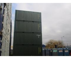 6m Grade A Shipping container for sales