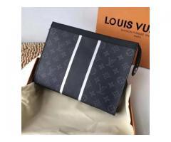 Big discount luxury handbags for sale
