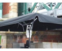 Boat Covers, Seats, Trimmers, UPHOSTERY