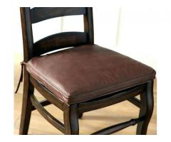 Tokkie and Toffie Trimmers - Chair Repairs , Trimmers, Upholstery work done