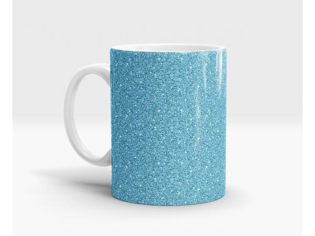 Limited Edition Exclusive Designer Coffee Mugs - The Perfect Gift This Christmas - 2/4