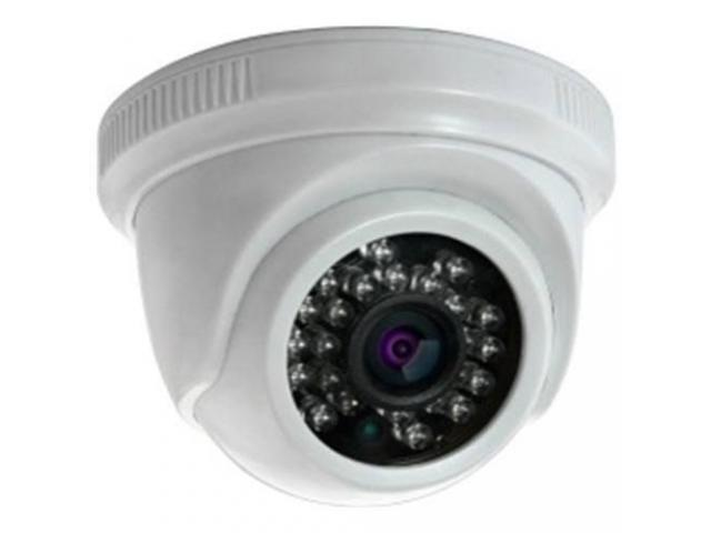 RNIC-Systems - security equipment - 1/2