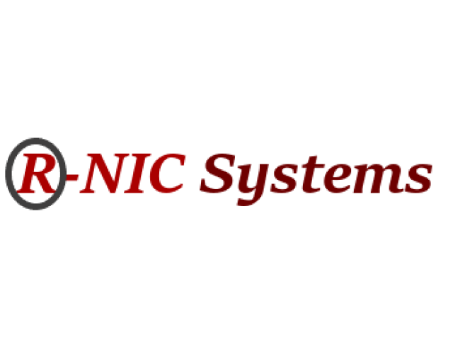 RNIC-Systems - security equipment - 2/2