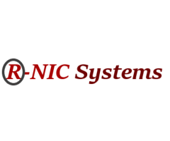 RNIC-Systems - security equipment