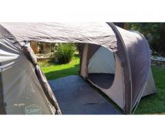 Campmaster 5 dome tent for sale