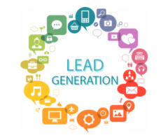 Leads Data Base