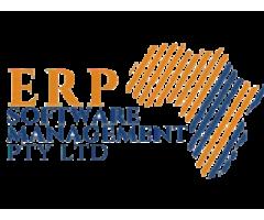 ERP Software Management pty ltd